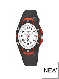 lorus-lorus-kidsyouth-black-silicone-strap-watch