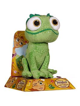 disney-tangled-10inch-pascal-in-giftbox