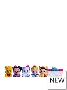 disney-glitzies-princess-4-pack-assort