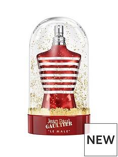 jean-paul-gaultier-jean-paul-gaultier-jpg-le-male-125ml-edt-christmas-edition