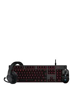logitech-pc-gaming-bundle