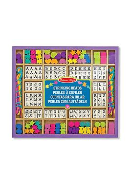 melissa-doug-wooden-stringing-beads