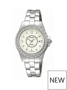 pulsar-stainless-steel-bracelet-stone-set-case-ladies-watch