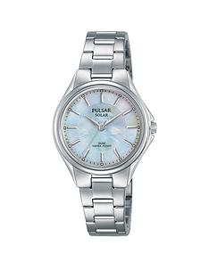 pulsar-white-mother-of-pearl-dial-solar-ladies-watch