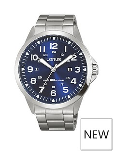 lorus-mens-stainless-steel-case-and-bracelet-watch