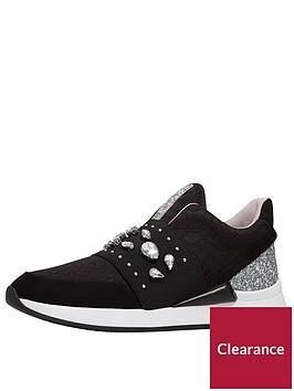 call-it-spring-adirema-embellished-trainer-black