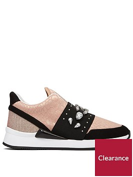 call-it-spring-adirema-embellished-trainer-pink