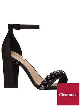 call-it-spring-loreg-block-heel-sandal-black