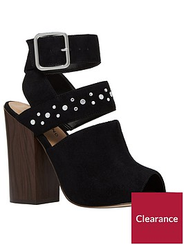 call-it-spring-sevaesa-strappy-heel-sandal-black
