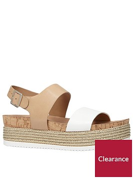 call-it-spring-grirecia-flatform-sandal-white