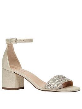 call-it-spring-theladied-mid-heel-block-sandal