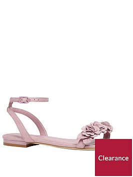 call-it-spring-gwiradia-floral-sandal-pink