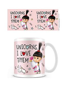 despicable-me-despicable-me-3-039i-love-unicorns039-coffee-mug