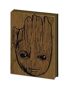 guardians-of-the-galaxy-guardians-of-the-galaxy-2-039groot039-premium-a5-notebook