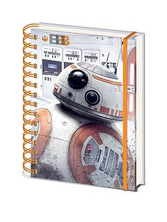 star-wars-bb8-a5-wiro-notebook-episode-viii-amp-coffee-mug