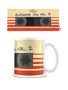 guardians-of-the-galaxy-guardians-of-the-galaxy-039awesome-mix-vol-2039-coffee-mug