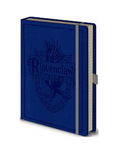 harry-potter-ravenclaw-a5-premium-notebook-and-ravenclw-cup