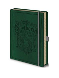 harry-potter-slytherin-a5-premium-notebook-and-slytherin-cup
