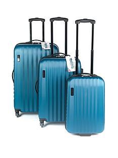 constellation-eclipse-3-piece-luggage-set