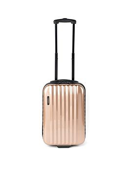 constellation-constellation-athena-rose-gold-2-wheel-cabin-case