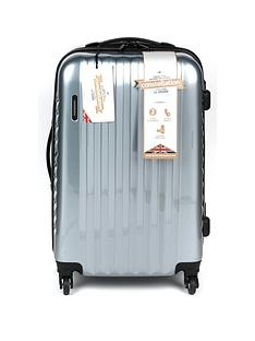 constellation-constellation-athena-silver-4-wheel-large-case
