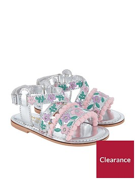 monsoon-pastel-pom-pom-walker-sandal