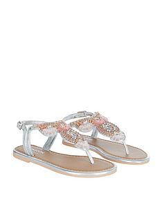 monsoon-beaded-metallic-sandal