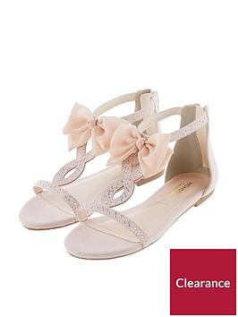monsoon-chiffon-bow-sparkle-sandal