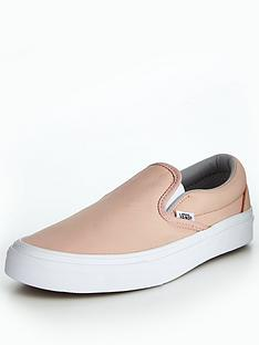 vans-ua-classic-slip-on-leather