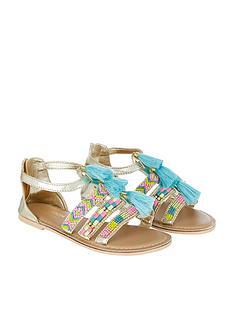 monsoon-tassel-beaded-sandal