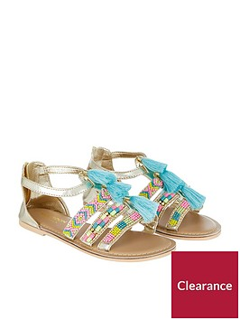 monsoon-tassel-beaded-sandal