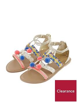 monsoon-storm-braid-charm-sandal