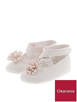 monsoon-baby-girls-ballerina-bootie-shoe