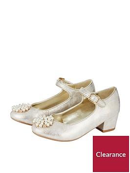 monsoon-monsoon-girls-metallic-pearl-pom-pom-charleston-shoe