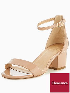 oasis-jane-block-heel-sandal