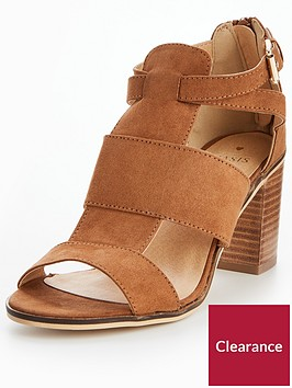 oasis-cut-out-block-heel-sandal-tannbsp