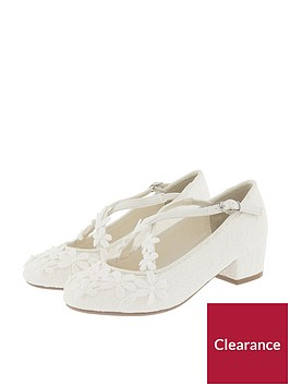 monsoon-monsoon-girls-lace-flower-strap-charleston-shoe