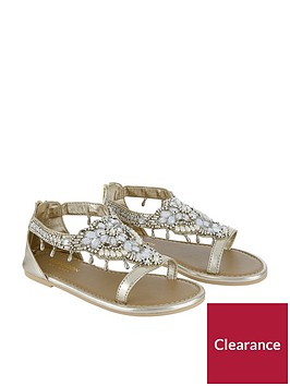 monsoon-pearl-and-bead-charm-sandal