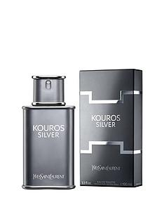 ysl-kouros-silver-100ml-edt