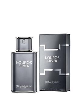 ysl-kouros-silver-100ml-edt