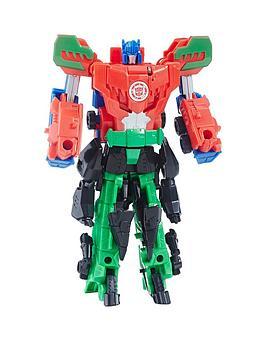 transformers-rid-combiner-force-crash-combiner-primelock