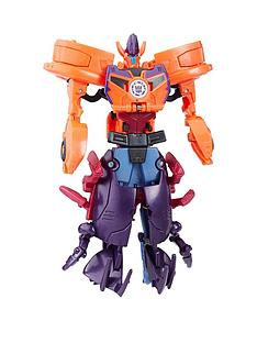 transformers-rid-combiner-force-crash-combiner-saberclaw