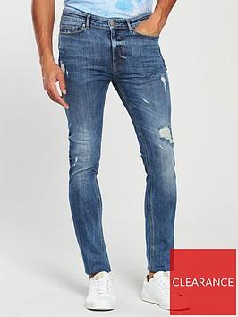 v-by-very-mens-skinny-fit-jean-light-vintage-blue
