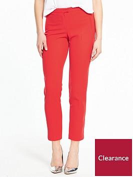 miss-selfridge-cigarette-trouser
