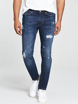 v-by-very-skinny-fit-jean
