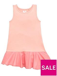 mini-v-by-very-girls-colour-block-dress-pink