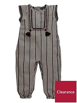 mini-v-by-very-girls-woven-tassel-jumpsuit-stripe