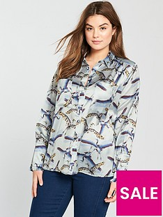 lost-ink-curve-lost-ink-curve-shirt-in-leopard-bird-print