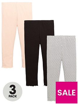 mini-v-by-very-girls-3-pack-printed-and-plain-cropped-leggings