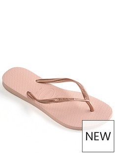 havaianas-slim-flip-flop-sandal-rose
